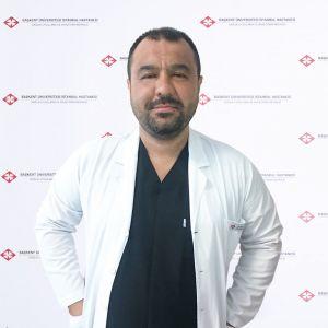 Doç. Dr. Birol KARABULUT