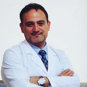Prof. Dr. Ahmet Serdar KARACA