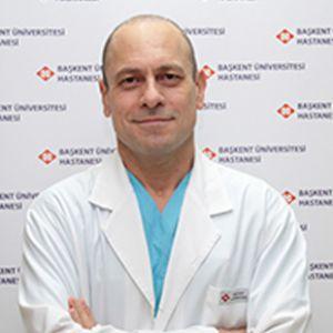 Prof. Dr. Fatih BOYVAT