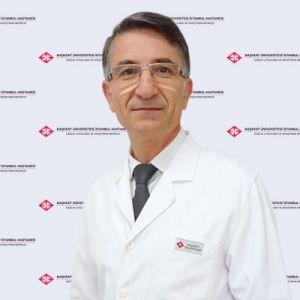 Dr. Sinan TAŞBAŞ