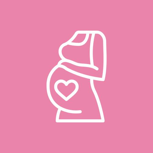 Başkent Kadın Hastalıkları ve Doğum