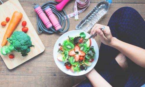 Sağlıklı Yemek Tarifleri